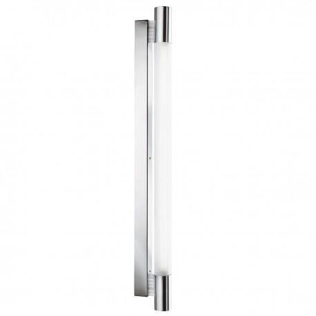 Bathroom Wall Light IP44 6014