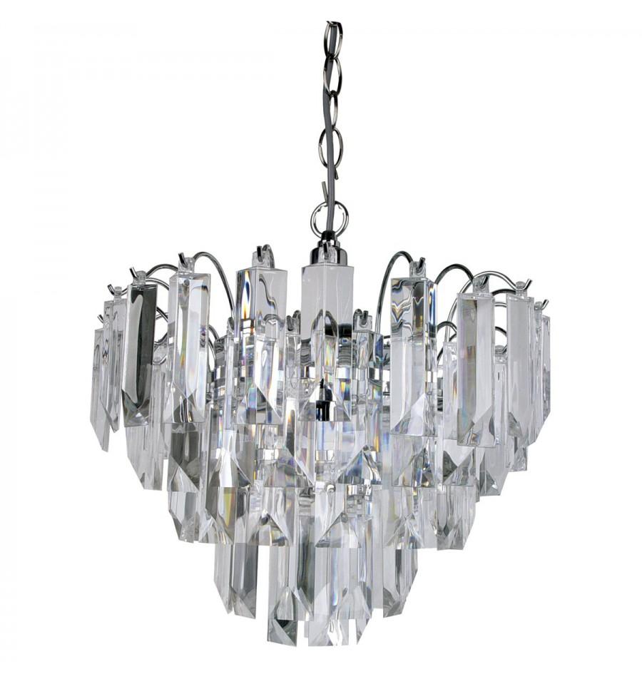 Sigma 4 light tiered acrylic pendant hegarty lighting ltd sigma 4 light tiered acrylic pendant aloadofball Gallery