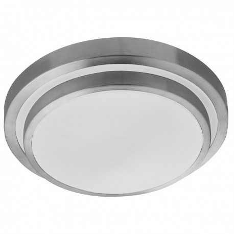 Tiered Bathroom Ceiling Fitting IP44