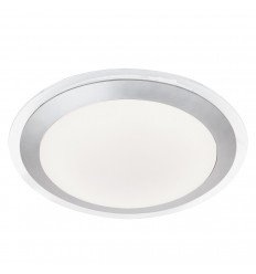Bathroom Ceiling Fitting IP44 7684