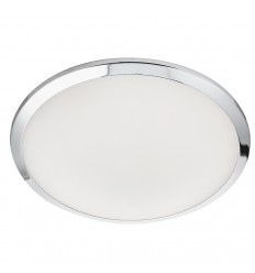 Bathroom Ceiling Light IP44 7938