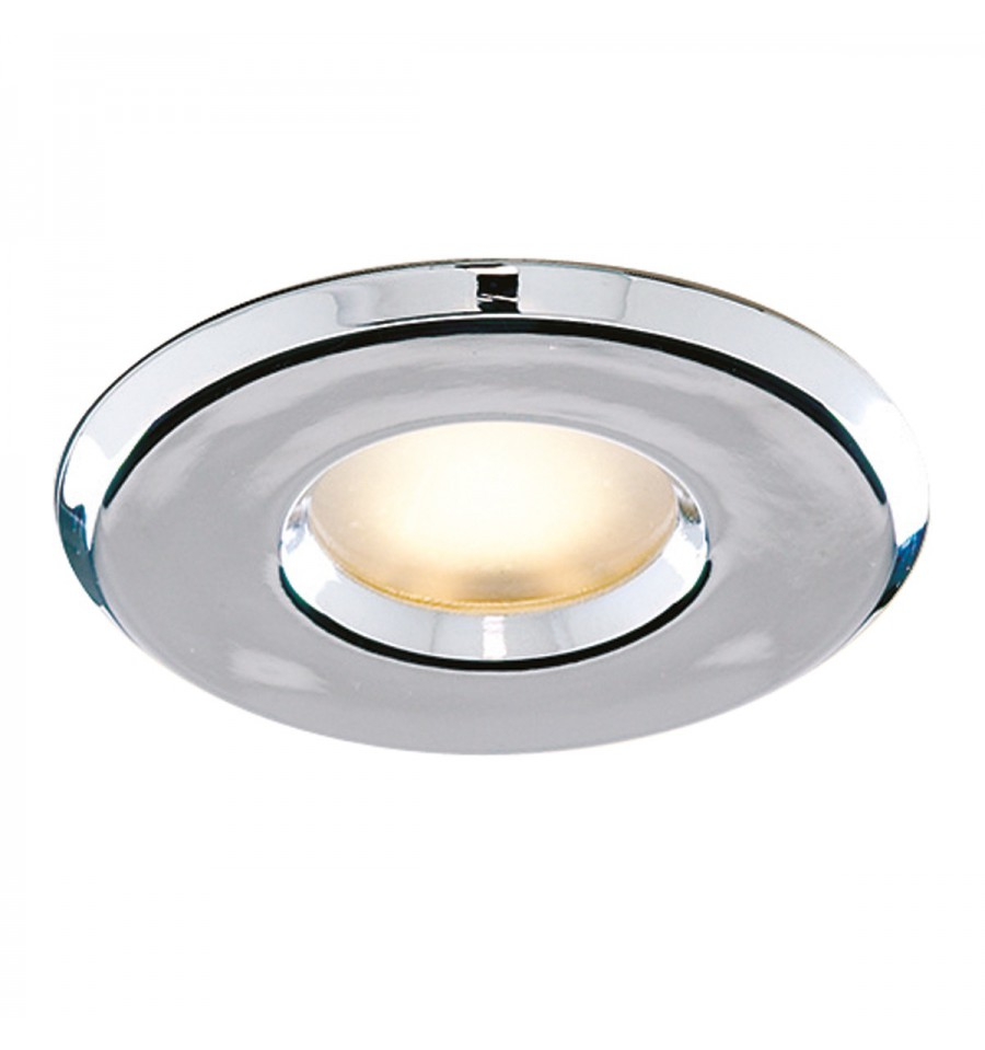 halogen lights in bathroom bathroom downlighter recessed chrome halogen shower 18643