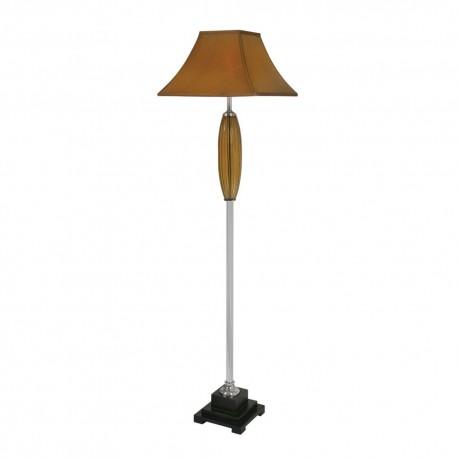 Hermer Floor Lamp