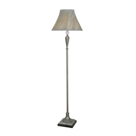 Lastur Floor Lamp
