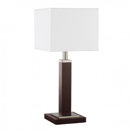 Waverley Table Lamp