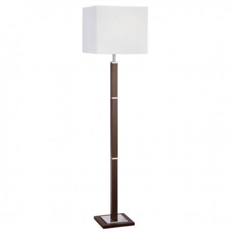 Waverley Floor Lamp