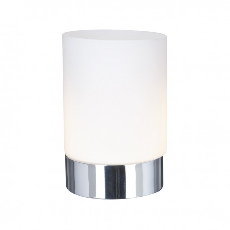 Touch Table Lamp 9791