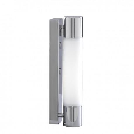 Bathroom Wall Light LE2208
