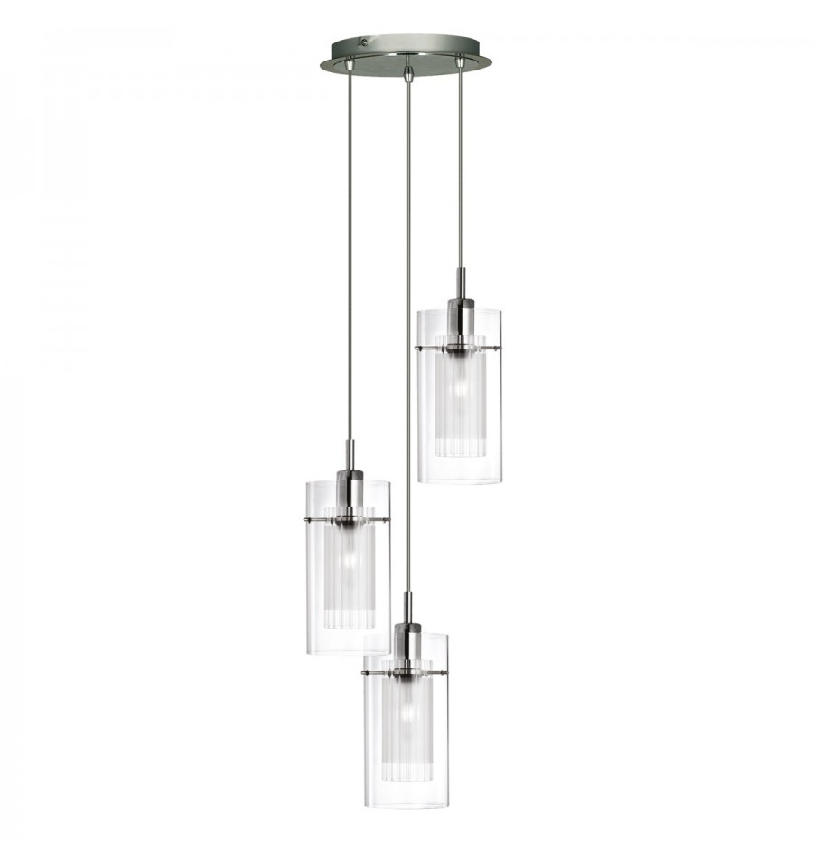 pendant discontinued lighting light cordet product pendants