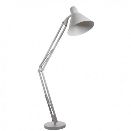 Goliath II Large Hobby Lamp