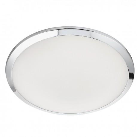 Bathroom Ceiling Light IP44 7938