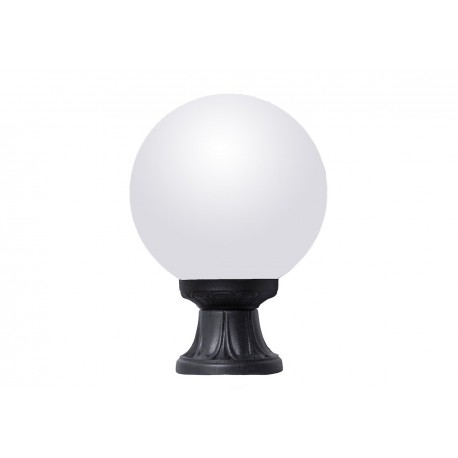 Mikrolot Base & G250 Globe Head