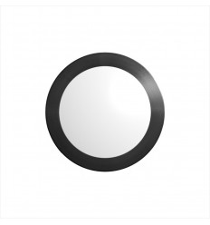 Umberta Opal GX53 LED 11W 4000K Sensor Light
