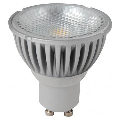 Megaman 6W Warm White Dimmable GU10 Bulb