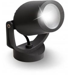 Mini Tommy Wall LED GU10 Spotlight