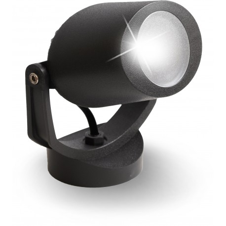 Mini Tommy Wall LED GU10 Spotlight
