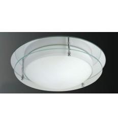 Plafon Mirror Ceiling Light