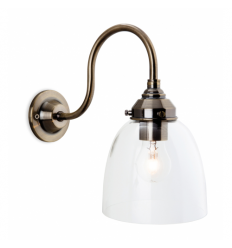 Victoria Wall Light 5935 from Firstlight