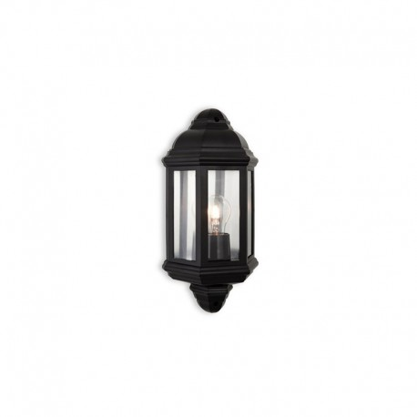 Park Polycarbonate Wall Light