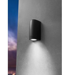 Fumagalli Marta Up Down Wall Light