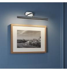 Picture Light 35cm 7135