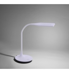 Rafael Touch Desk Lamp