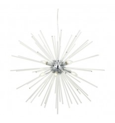 Keyla 8 Light Pendant