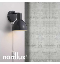 Pop Wall Light from Nordlux