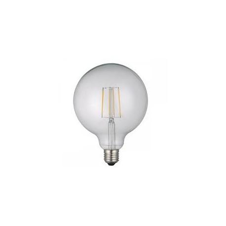 Dar Dimmable Globe Bulb E27 LED