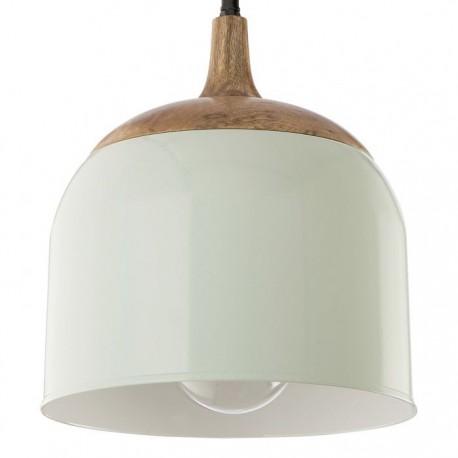 Seona One Light Pendant