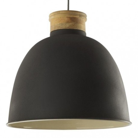 Aphra Large Pendant from Dar Lighting
