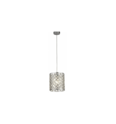 Tennessee 1 Light Pendant Light