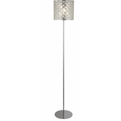 Tennessee Floor Lamp