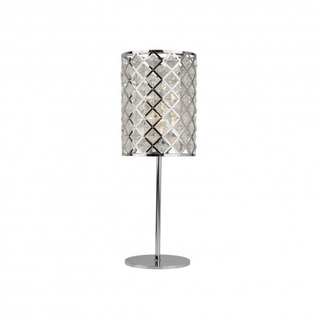 Tennessee Table Lamp