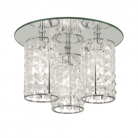 Glamour Ceiling Light