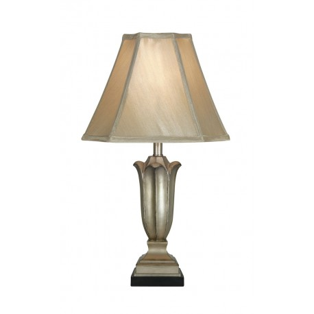 Mar Table Lamp Gold