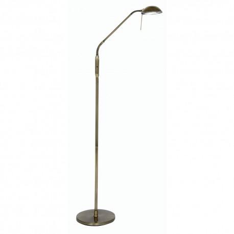 Metis 40w g9 floor lamp jpg