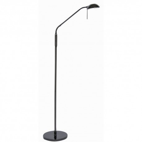 Metis 40W G9 Floor Lamp