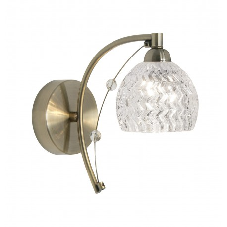 Pesaro Wall Light