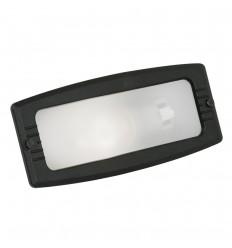 Brick Light IP44