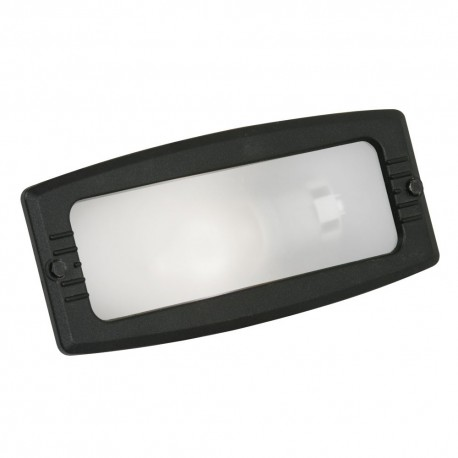 Brick Light IP44