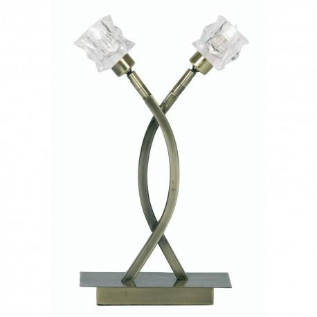 Kane Table Lamp
