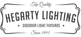 Hegarty Lighting Ltd.