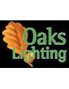 Manufacturer - Oaks Lighting