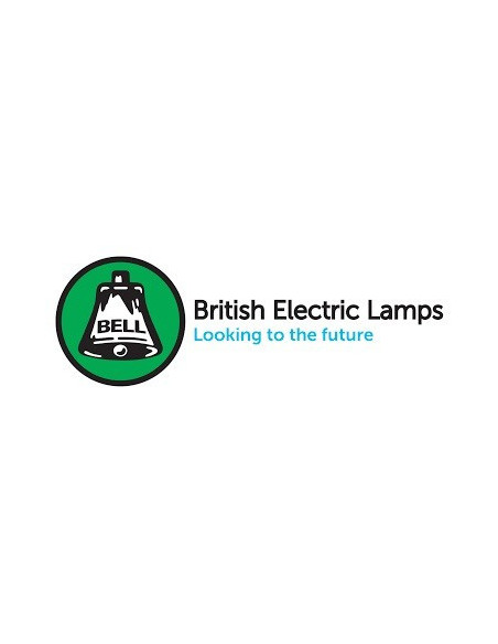 British Electric Lamps
